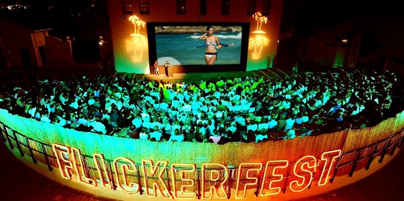 28th Flickerfest International Short Film Festival announces 2019 program
